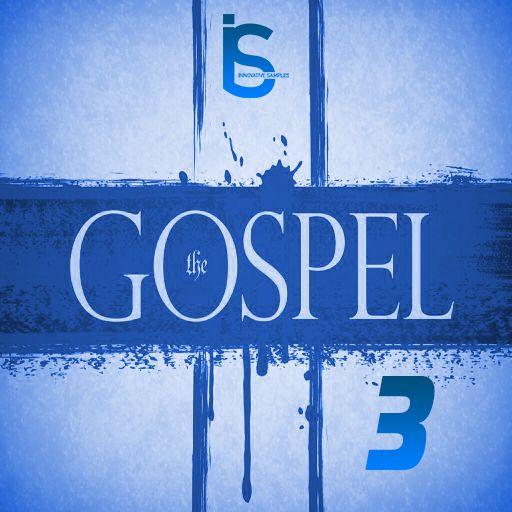 The Gospel Part 3
