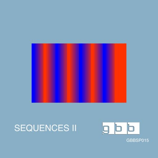 Sequences II