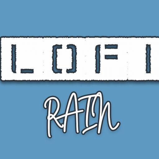 SOUNDS | Release | Lofi Rain