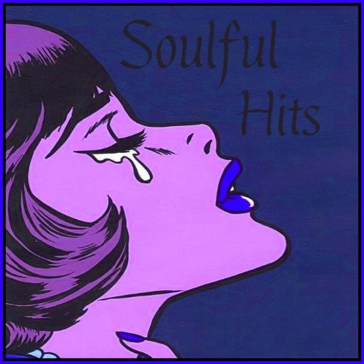 Soulful Hits