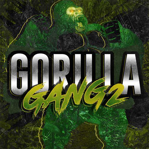 Gorilla Gang 2