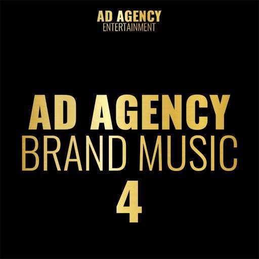 AD AGENCY: BRAND MUSIC 4
