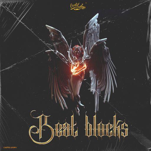 Beat Blocks