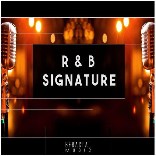 R&B Signature