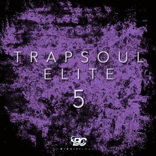 Trapsoul Elite 5