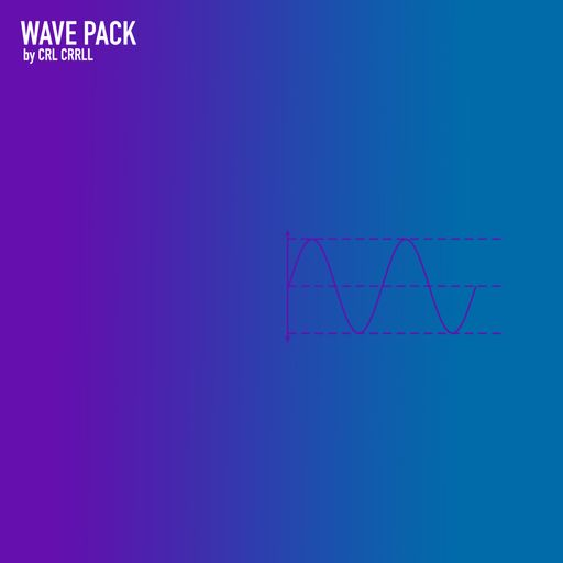 WAVE PACK