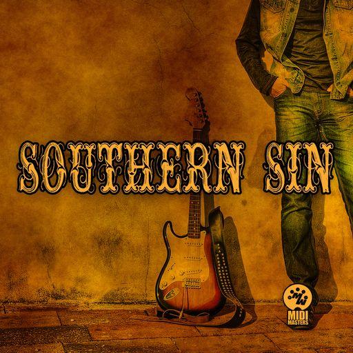 Southern Sin