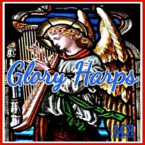 Glory Harps