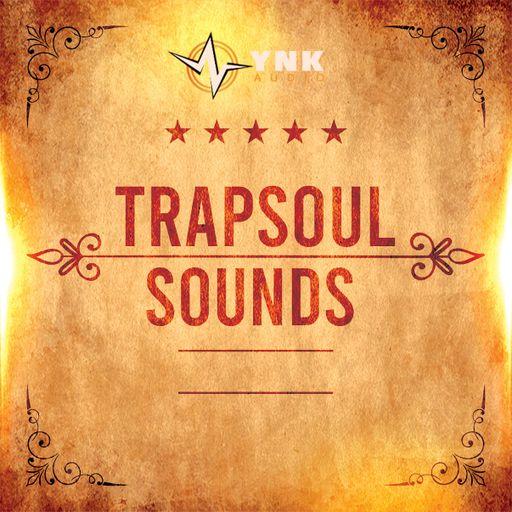 TrapSoul Sounds
