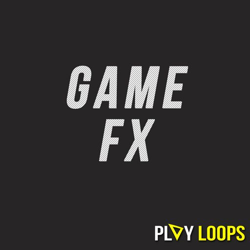 Game FX
