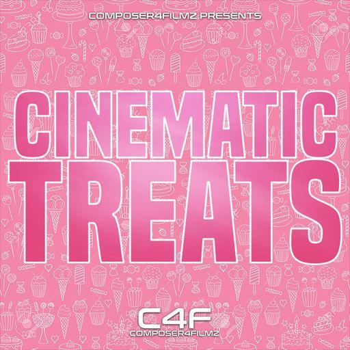 Cinematic Treats