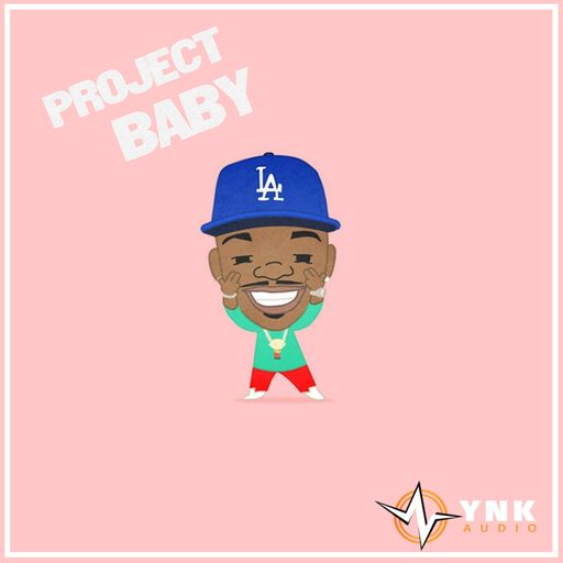 Project BABY P1