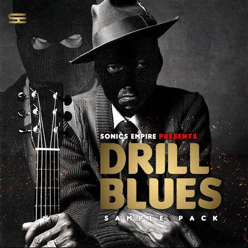 Drill Blues
