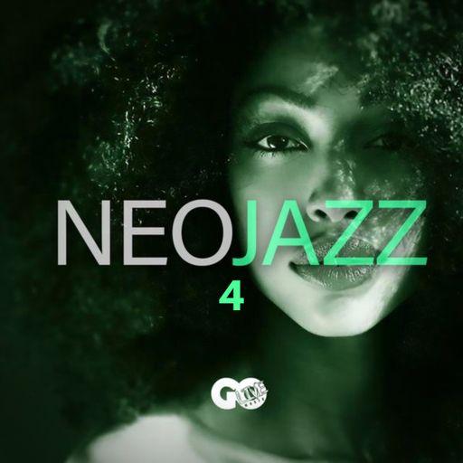 Neo Jazz 4
