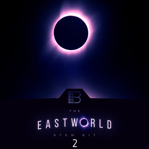 EastWorld 2