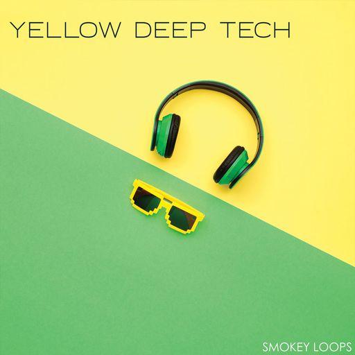 Yellow Deep Tech (Part1)