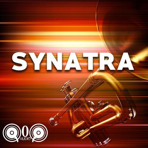 Synatra (Live Brass)