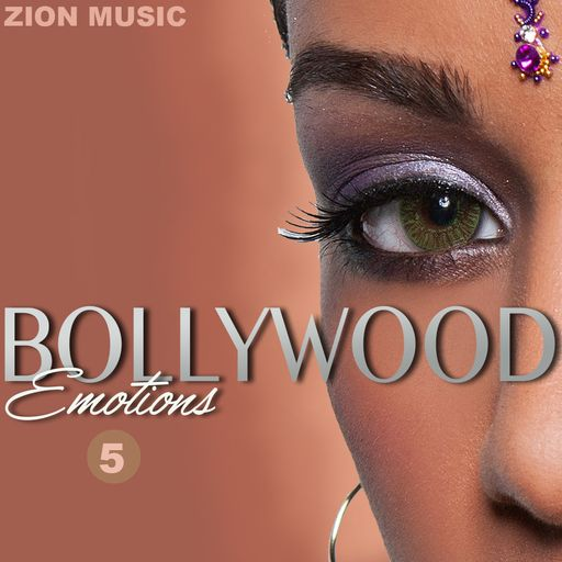Bollywood Emotion Vol 5