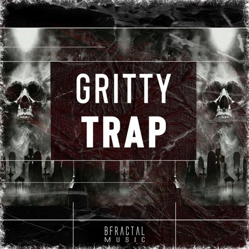 Gritty Trap