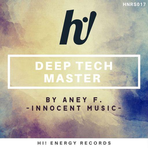 Deep Tech Master