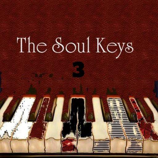 The Soul Keys 3