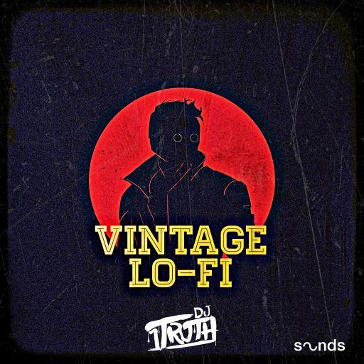 Vintage Lo-Fi