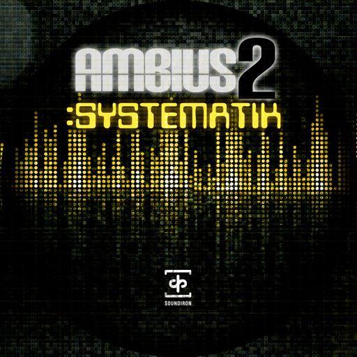 Ambius 2 Systematik