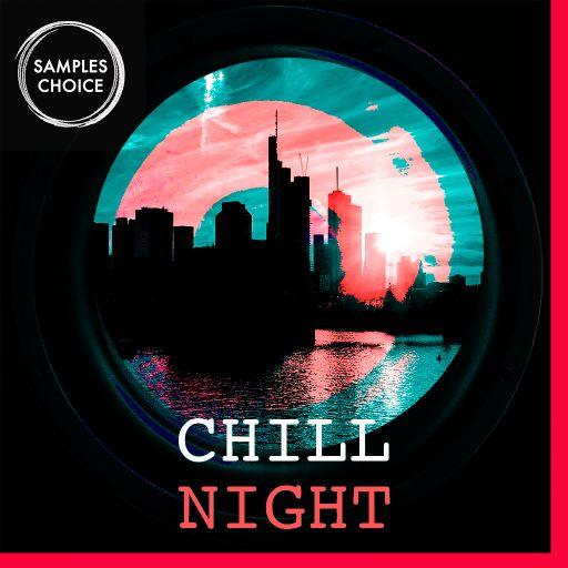 Chill Night
