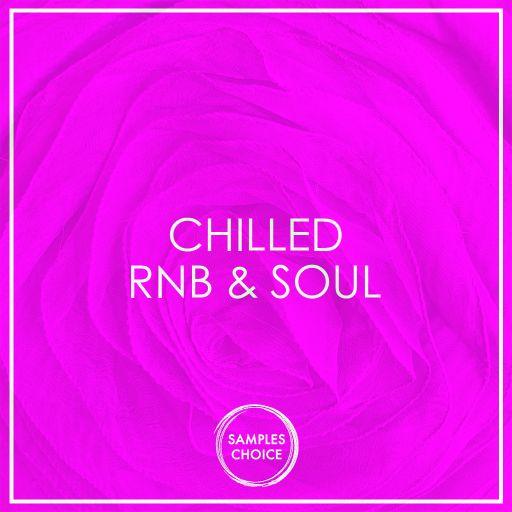 Chilled RnB & Soul