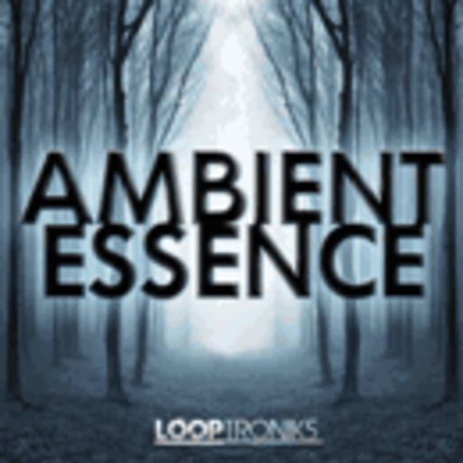 Ambient Essence