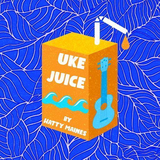 Uke Juice