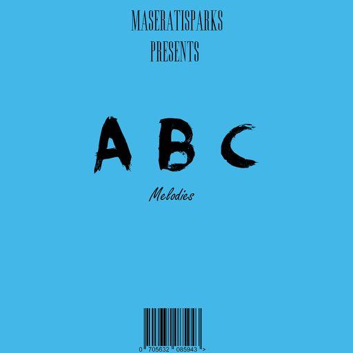 ABC Melodies