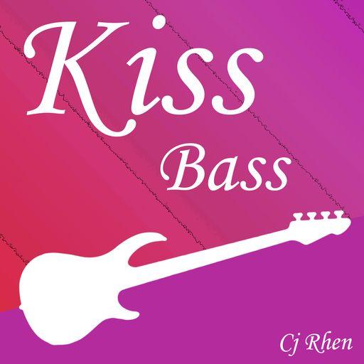Kiss Bass