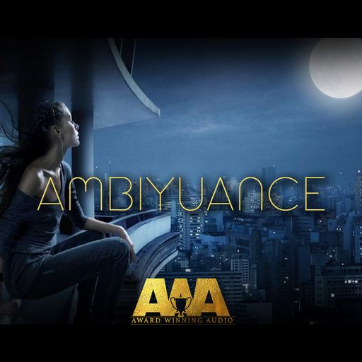AMBIYAUNCE