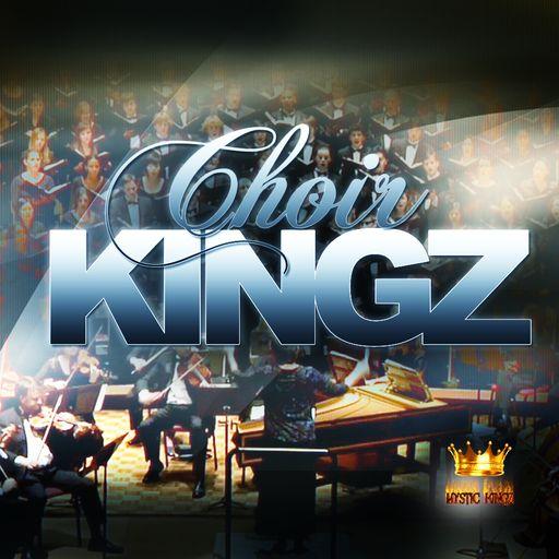 Choir Kingz