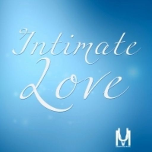 SOUNDS | Release | Intimate Love