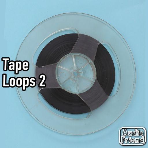 Tape Loops 2