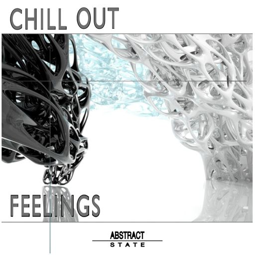 Chill Out Feelings
