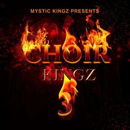 Choir Kingz V3