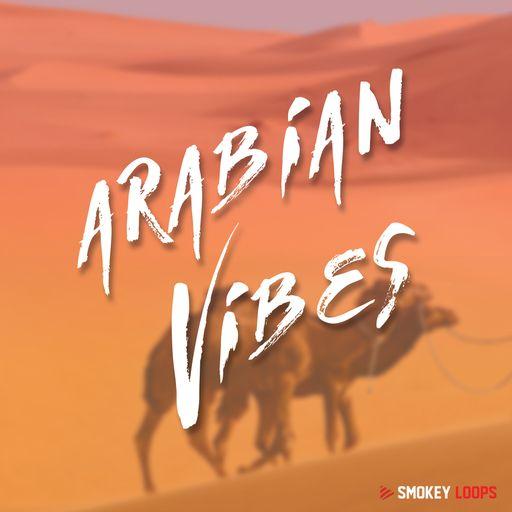 Arabian Vibes