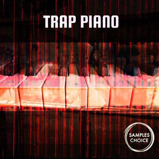Trap Piano