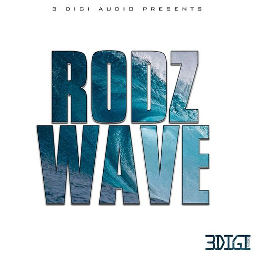 Rodz Wave