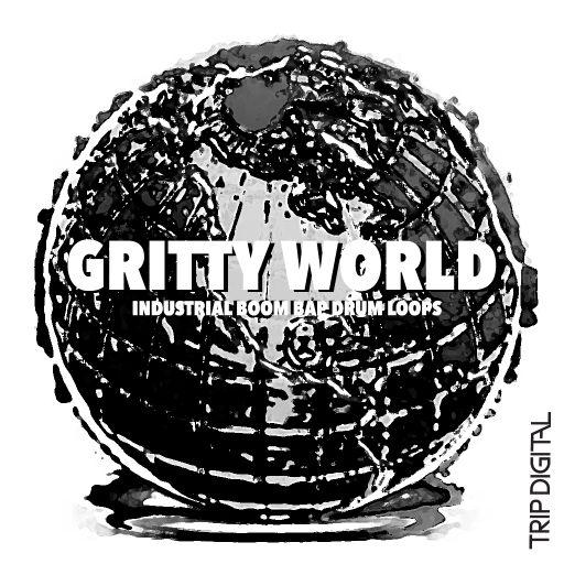 Gritty World