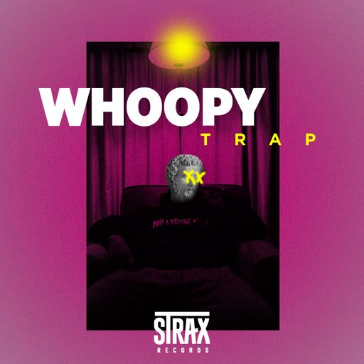 Whoopy Trap