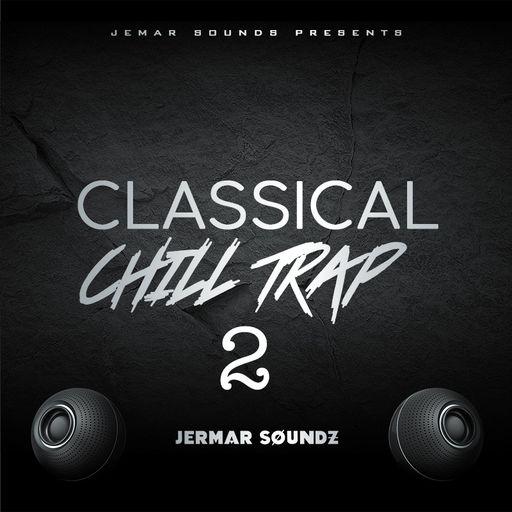 Classical Chill Trap 2