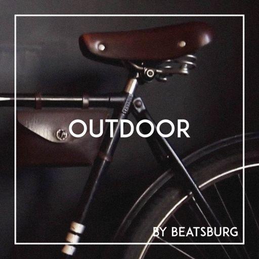 Outdoor by BEATSBURG
