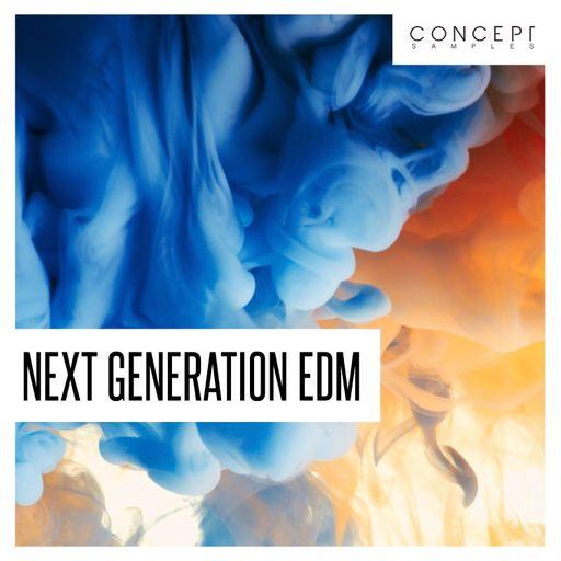 Next Generation EDM