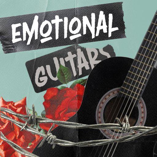 Emotional Guitars