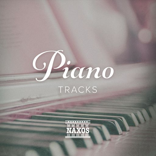 Classical Piano Samples