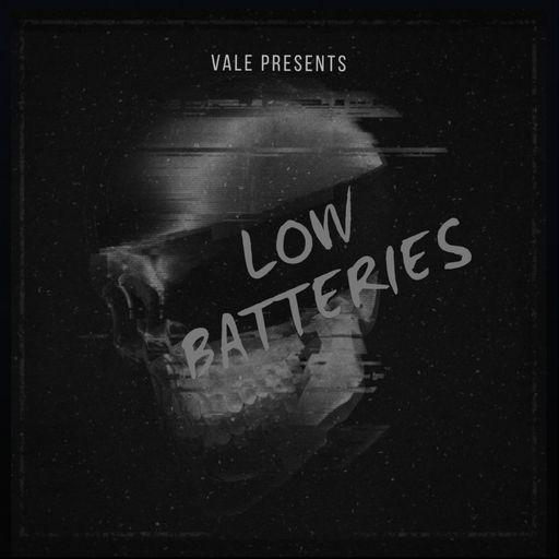 Low Batteries